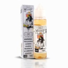 Meringue Uncle 50ml (en bote de 60ml) 0mg