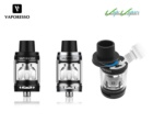Atomizador NRG SE Mini 2ml 22mm Vaporesso