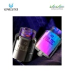 Pulse V2 RDA Vandy Vape