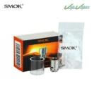SMOK TFV8 Baby RBA Kit de reparación