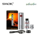 Stick X8 Smok Kit Completo 3000mah 2ml