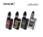 Mod Alien BABY AL85 TC Kit completo Smok 2ml