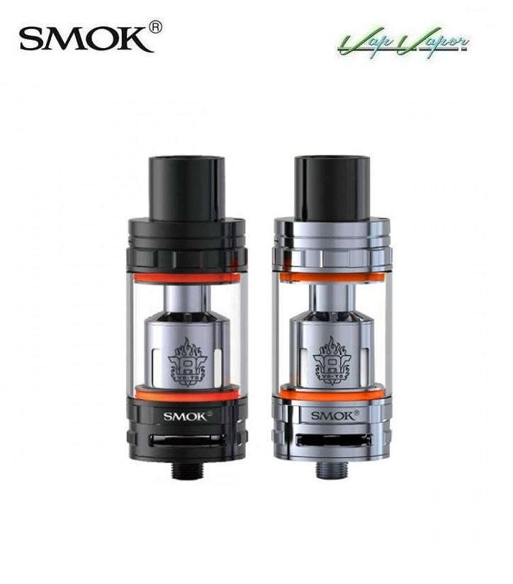Atomizador TFV8 2ml Smoktech