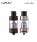 Atomizador TFV8 5,5/6ml Smoktech