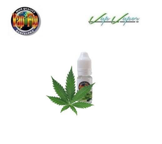 AROMA Cannabis 10ml Vap Fip