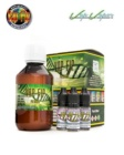 PACK 3MG Base Vap Fip 20PG / 80VG 200ml / 500ml / 1000ml (3mg,6mg)