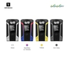 Mod Switcher Vaporesso Express Kit