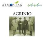 AROMA - Atmos Lab AGRINIO 10ml