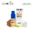 SALES Agrinio Salted Mist 10ml- 18mg Atmos Lab