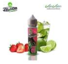 Alien Juice My Girl 50ml (0mg)
