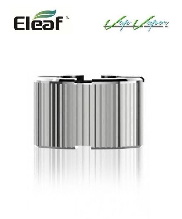 Aro Magnético iStick Basic Eleaf - Ítem1