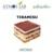 AROMA - Atmos lab - Tiramisú - Ítem1