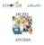 AROMA - Atmos lab - Ouzo 10ml - Ítem1