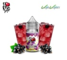 AROMA I VG Blackcurrant Lemonade 30ml