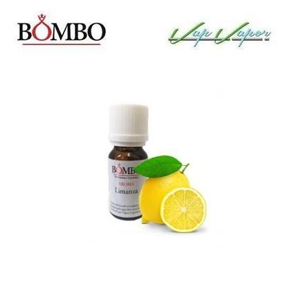 FLAVOUR Bombo Limanza 10ml