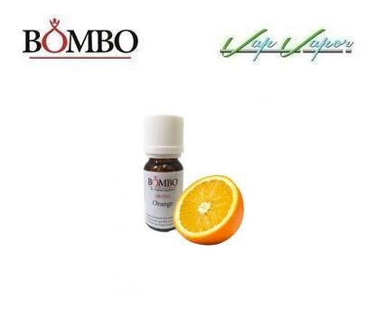 AROMA Bombo Orange 10ml