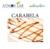 AROMA - Atmos lab - Carabela - Ítem1