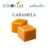 AROMA - Atmos lab Caramela 10ml - Ítem1