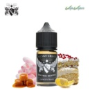 FLAVOUR Duchess RESERVA Kings Crest 30ml 0mg
