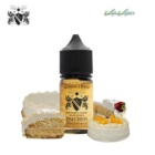 FLAVOUR Duchess Kings Crest 30ml 0mg