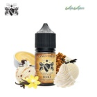 AROMA Duke Kings Crest 30ml 0mg