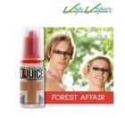 FLAVOUR - Tjuice Forest Affair 10ml 30ml