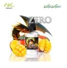 AROMA A&L Ultimate Fury ZERO 30ml Mango (sin frescor)