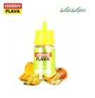AROMA P.O.B 30ml 0mg - Horny Flava