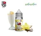 AROMA I VG Vanilla Milkshake 30ml