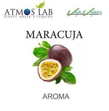 AROMA - Atmos lab - Maracuyá