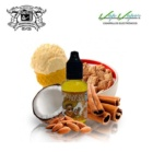 AROMA Mexican Chefs Flavours 30ml