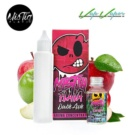 AROMA Mistiq Flava Double Apple (Doble Manzana) 30ml