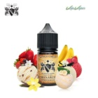 FLAVOUR Monarch Kings Crest 30ml 0mg