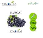 AROMA - Atmos Lab UVA / Muscat 10ml