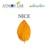 AROMA - Atmos lab Nice 10ml - Ítem1