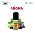 AROMA Halcyon Haze Northern Light 10ml