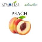 AROMA - Atmos lab - Melocoton (Peach) 10ml