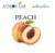 AROMA - Atmos lab - Melocoton (Peach) 10ml - Ítem1