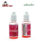 AROMA - VAMPIRE VAPE Pinkman 30ml