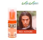 AROMA - Tjuice Red Astaire 30ml