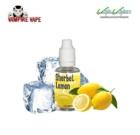 AROMA - VAMPIRE VAPE Sherbet Lemon (Sorbete de Limón) 30ml