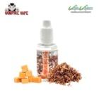 AROMA - VAMPIRE VAPE Sweet Tobacco 30ml