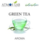 AROMA - Atmos lab - Green Tea (Té Verde) 10ml
