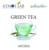 AROMA - Atmos lab - Green Tea (Té Verde) 10ml - Ítem1