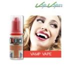 AROMA - Tjuice Vamp Vape 30ml