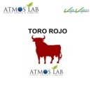 AROMA Atmoslab Toro Rojo