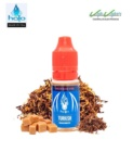 AROMA Halo Turkish Tobacco 10ml