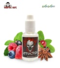 FLAVOUR Vampire Vape Attraction 30ml