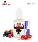 AROMA - VAMPIRE VAPE Red Energy 30ml