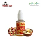 AROMA - VAMPIRE VAPE Rhubarb & Custard 30ml